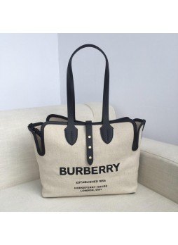 Burberry The Belt Trench Horseferry Bag