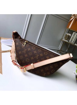 LOUIS VUITTON BUMBAG MONOGRAM